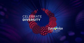 EUROVISION 2017: MUSIC AND LANGUAGE