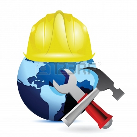 Translation solutions for the housing and construction sector