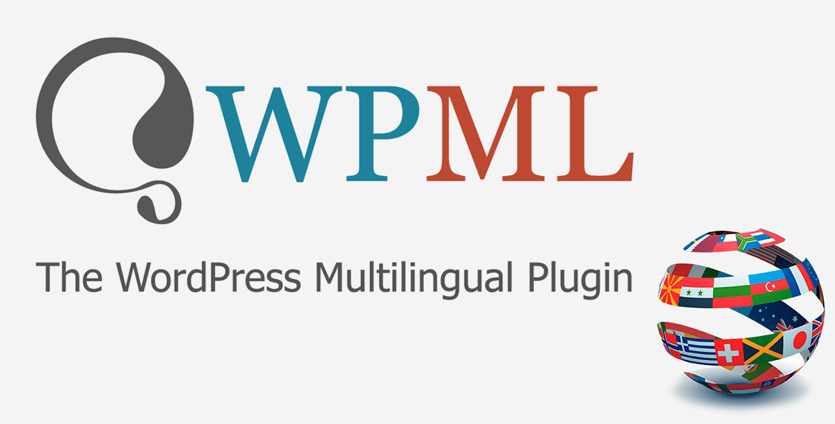 WordPress y WPML – ¡NUEVO!