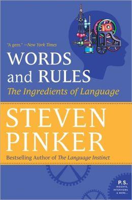 Chomskian generative linguistics