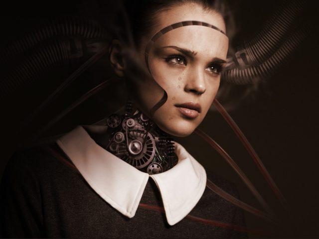 Will AI replace human translation?