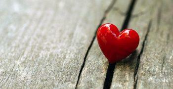 The History/Origin of Saint Valentine's Day