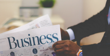 How Getting The Right Financial Advice Can Help Your Business Grow