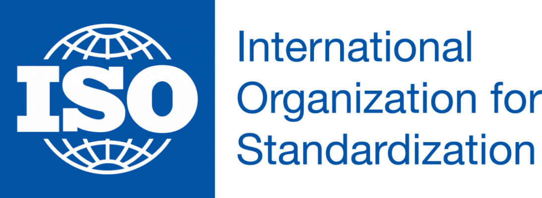 ISO 9001 Standards and Translation