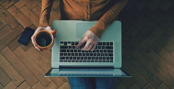 What are the steps to becoming a freelance translator?