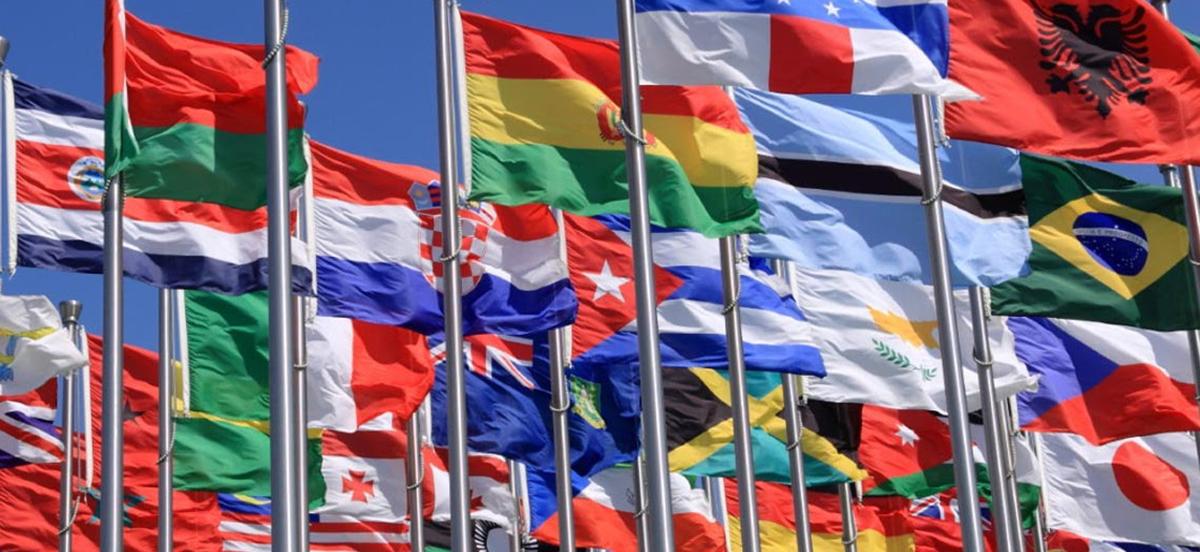 Multilingual PDFs: FAQs