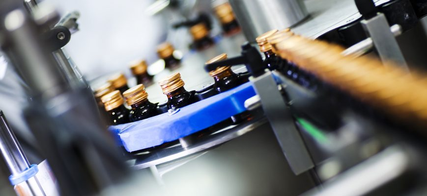 Translating for the Pharmaceutical Industry