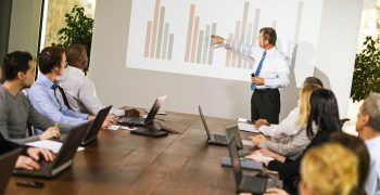 Cost Saving: Translating PowerPoint