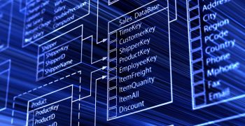 How to create a Glossary or Terminology Database