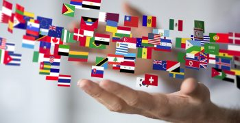 The Key Factors To Learn A New Language