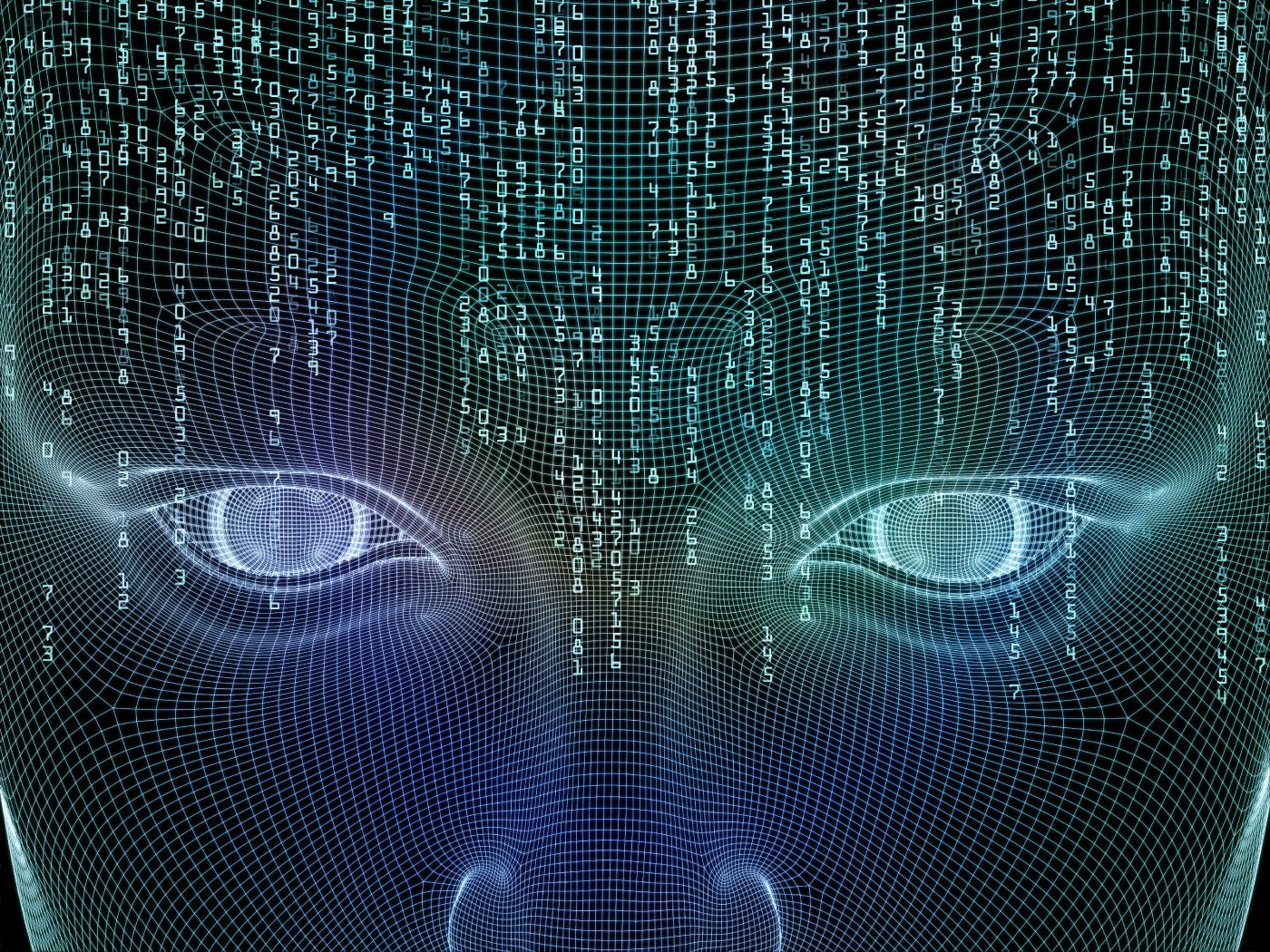 Speaking Zoomer (Neural Machine Translation)