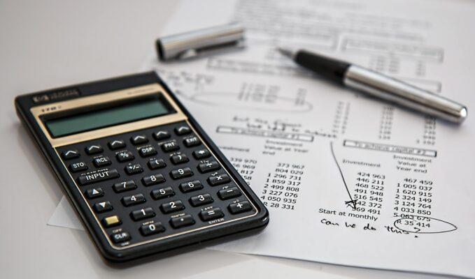 How to do financial translation into Spanish