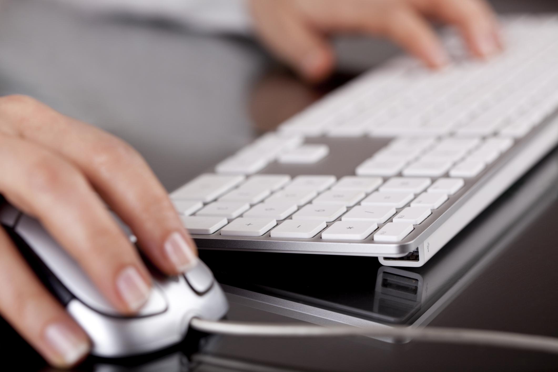 4 Tips to writing a good Curriculum Vitae