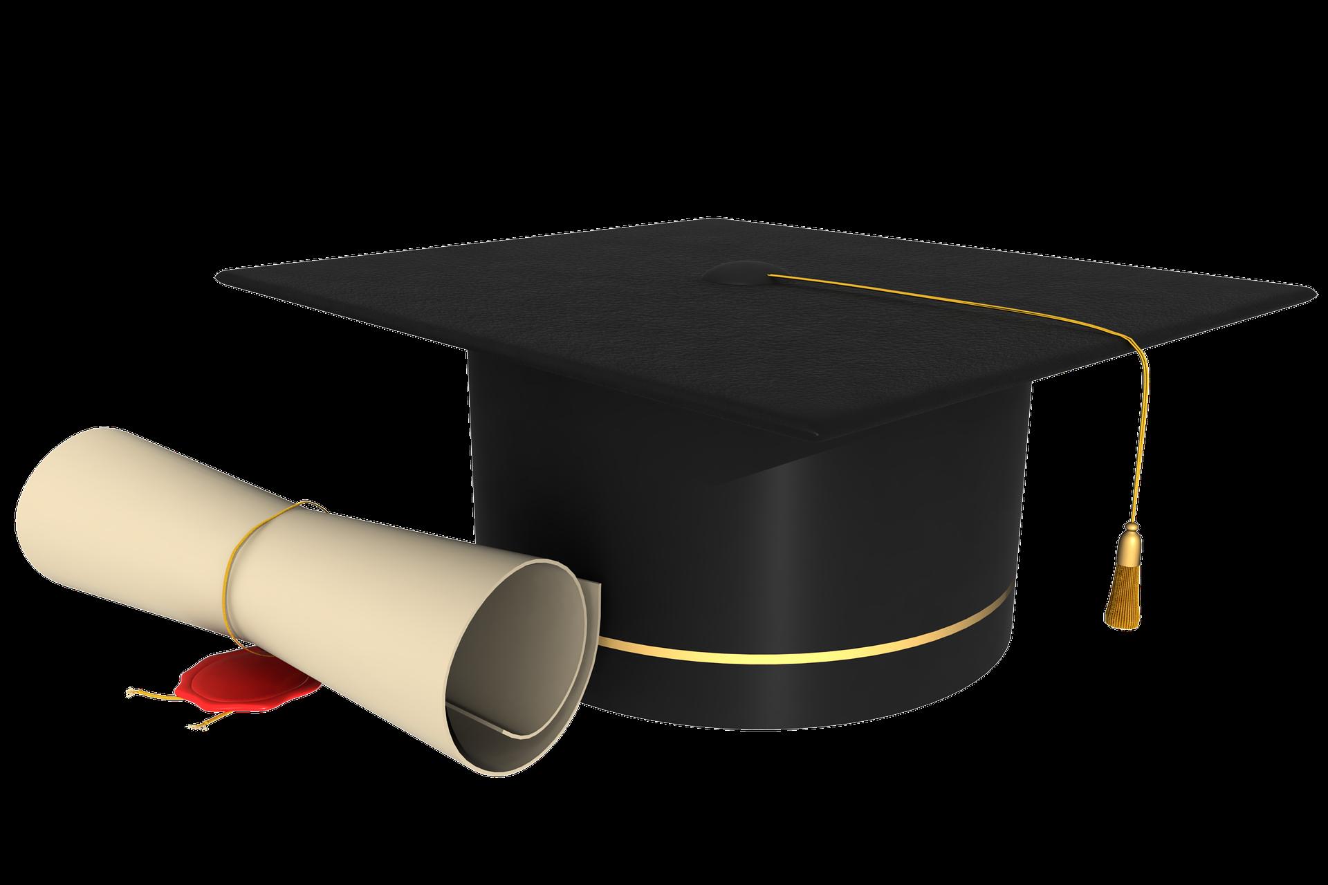 Revisión académica – ¡Consigue publicar tus artículos!
