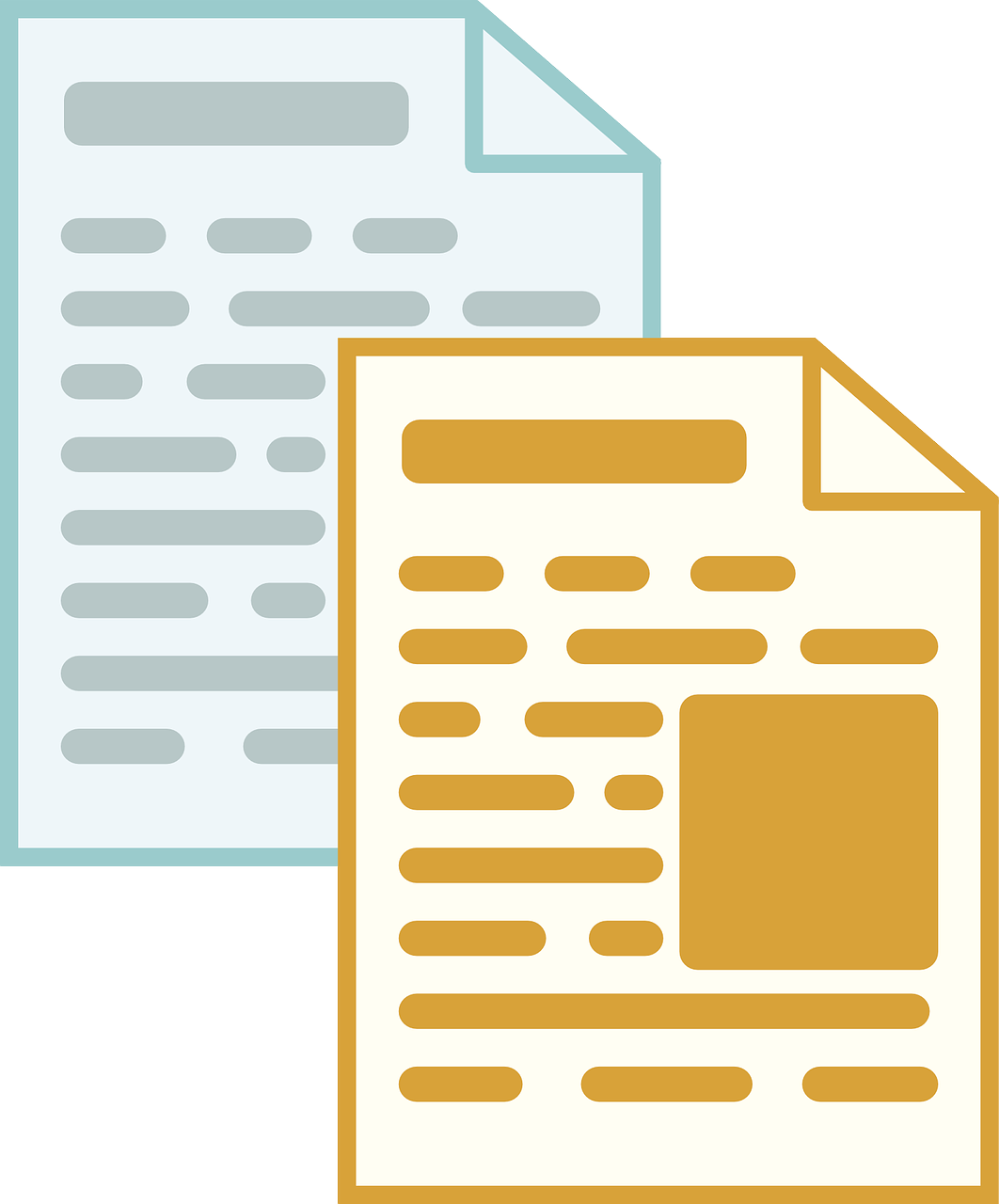 How to translate technical datasheets into Spanish