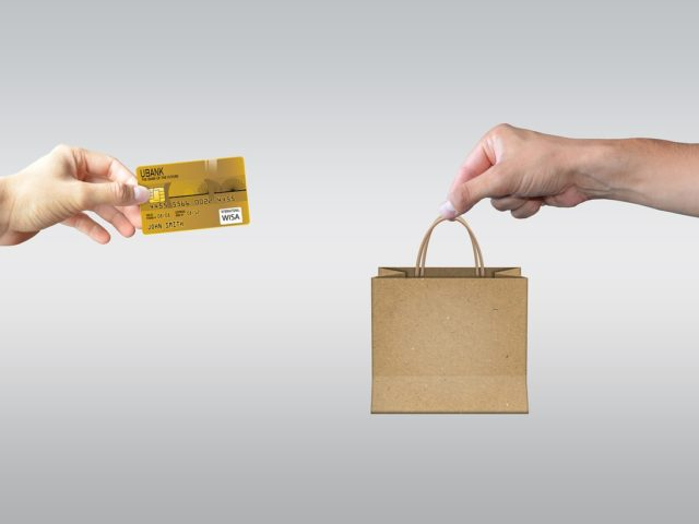 Translating e-commerce sites: part numbers