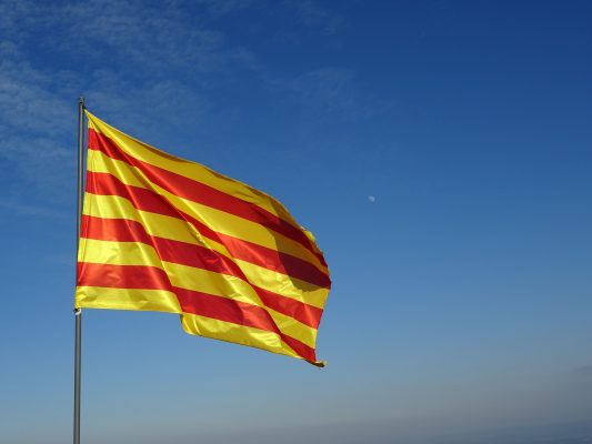 How to translate from Catalan to English
