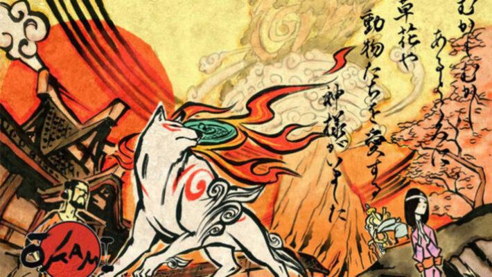 Gairaigo, Japanese Loanwords