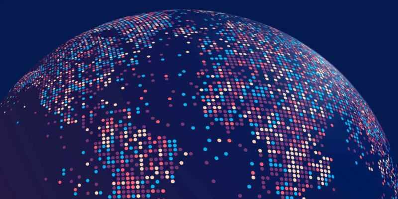 Translation, localization, globalization… what's the difference?