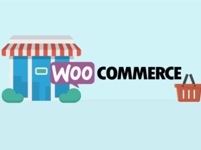 How to translate WooCommerce sites and expand your market (5)