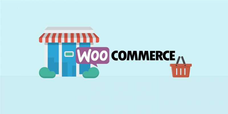How to translate WooCommerce sites and expand your market (4)