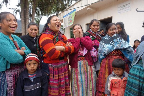 How to speak Guatemalan Spanish like a local!