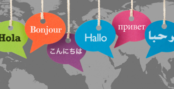 Is it possible to learn a languages idioms in 3 months?