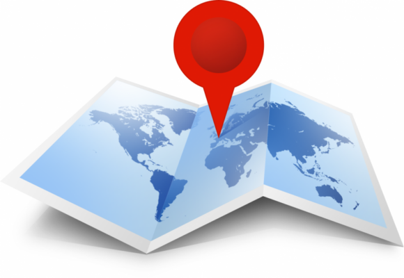 Best practice: website localization