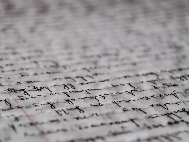 Will Cyrillic to Latin switch make translation easier?