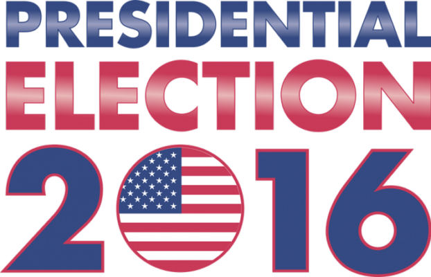 2016 Elections Style Guide