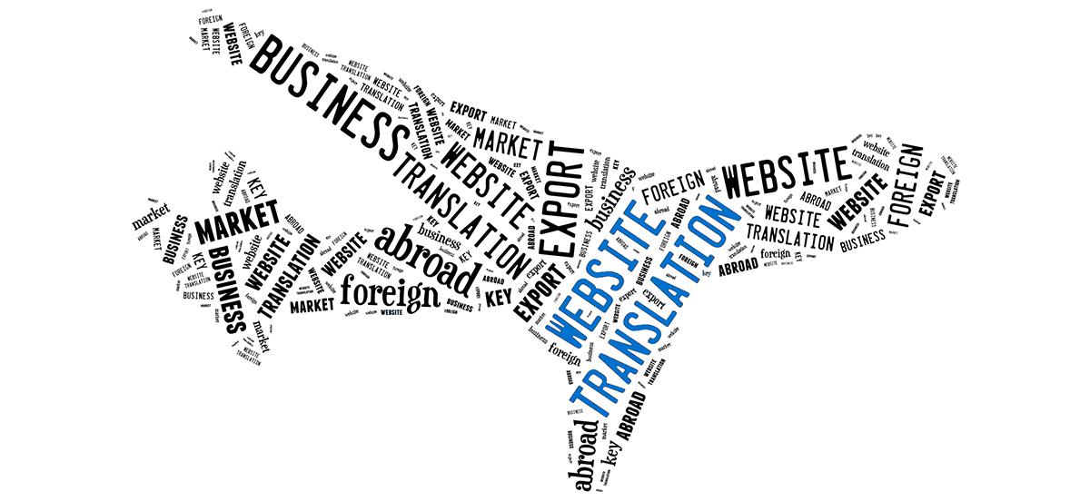 Proxy translation – Updates and bleedthrough