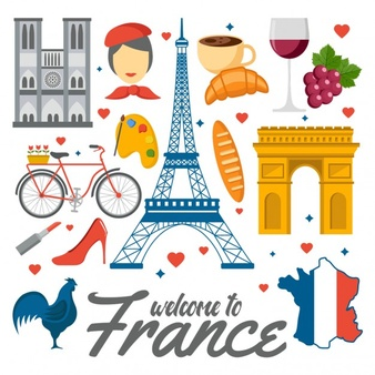 5 tips to obtaining a good translation into French