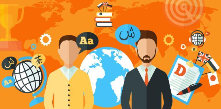 Are translators born or made?